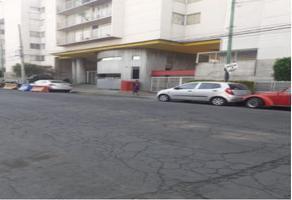 Foto de departamento en venta en calle ixnahualtongo , lorenzo boturini, venustiano carranza, df / cdmx, 10957902 No. 01