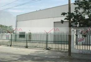 Foto de bodega en venta en calle #, ixtlera, 66350 ixtlera, nuevo león , santa catarina centro, santa catarina, nuevo león, 0 No. 01