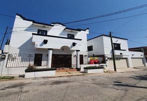 Foto de casa en venta en calle j 570, aztlán, reynosa, tamaulipas, 0 No. 01