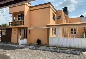 Foto de casa en venta en calle j. ortiz de domínguez 508c, casa blanca, 52175 metepec, méx. , casa blanca, metepec, méxico, 0 No. 01