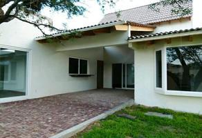 Foto de casa en venta en calle jalpan , colinas del bosque 1a sección, corregidora, querétaro, 14130092 No. 01