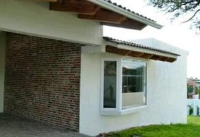 Foto de casa en venta en calle jalpan , colinas del bosque 1a sección, corregidora, querétaro, 0 No. 03