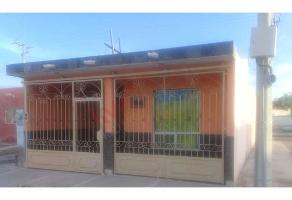 Foto de casa en venta en calle jamaica 104, cerradas miravalle, gómez palacio, durango, 0 No. 01