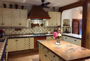 Foto de casa en venta en calle javier mina 103, flamingos, tepic, nayarit, 0 No. 01
