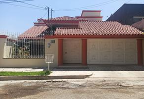 Foto de casa en venta en calle jazmines , los laureles, tuxtla gutiérrez, chiapas, 0 No. 01