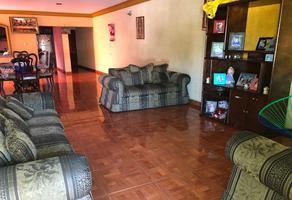 Foto de casa en venta en calle jeranios 75, lázaro cárdenas, culiacán, sinaloa, 12076231 No. 01