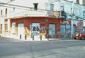 Foto de local en venta en calle joaquín angulo , el retiro, guadalajara, jalisco, 0 No. 01