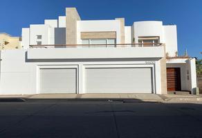 Foto de casa en venta en calle jose rodolfo acedo 1400, chapultepec del rio, culiacán, sinaloa, 0 No. 01