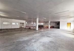 Foto de terreno habitacional en venta en calle jose rosas moreno 68, san rafael, cuauhtémoc, df / cdmx, 0 No. 01