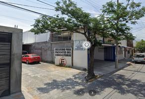 Foto de terreno habitacional en renta en calle josé sixto verduzco 317 , ciudad guadalupe centro, guadalupe, nuevo león, 0 No. 01