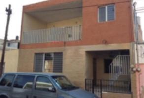 Foto de casa en venta en calle: josefa ortiz de dominguez el batan, atemajac del valle, zapopan, jalisco, 0 No. 01