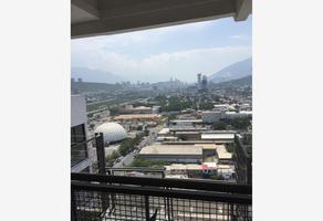 Foto de departamento en renta en calle juan aldama 950, monterrey centro, monterrey, nuevo león, 0 No. 01