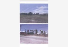 Foto de terreno comercial en venta en calle juan de la barrera , 45590 san pedro tlaquepaque, jal. 6947, tlaquepaque pueblito, san pedro tlaquepaque, jalisco, 0 No. 01
