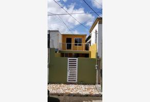 Foto de casa en venta en calle juan josé de la garza entre 14 y 16 , buenavista, matamoros, tamaulipas, 0 No. 01