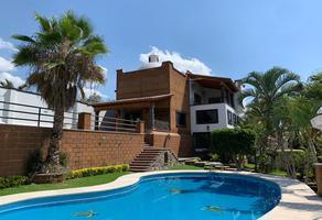 Foto de casa en venta en calle juan sarabia , ampliación 3 de mayo, emiliano zapata, morelos, 14819745 No. 01
