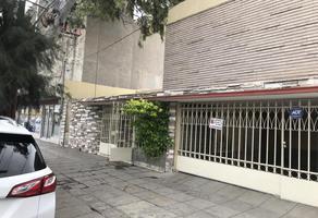 Foto de casa en renta en calle juárez 113 poniente, torreón centro, torreón, coahuila de zaragoza, 16740315 No. 01