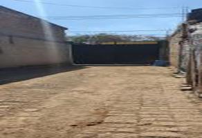 Foto de terreno habitacional en venta en calle juarez 40 , san sebastián el grande, tlajomulco de zúñiga, jalisco, 19345516 No. 01