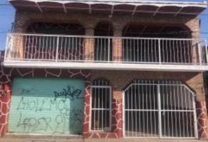 Foto de casa en venta en calle juarez 42, san sebastián el grande, tlajomulco de zúñiga, jalisco, 0 No. 01