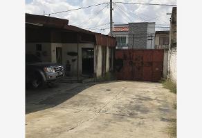 Foto de terreno habitacional en venta en calle jupiter 1559, la palmita, zapopan, jalisco, 6371262 No. 01
