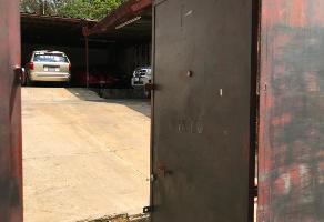 Foto de terreno habitacional en venta en calle jupiter 1559 , la palmita, zapopan, jalisco, 6561001 No. 03