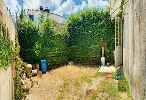 Foto de casa en venta en calle jurua , villas riviera, solidaridad, quintana roo, 0 No. 01