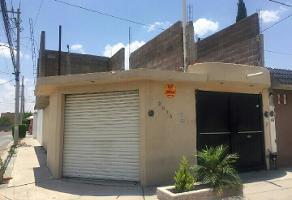 Foto de casa en venta en calle justicia 140, san luis potosí centro, san luis potosí, san luis potosí, 15142343 No. 01