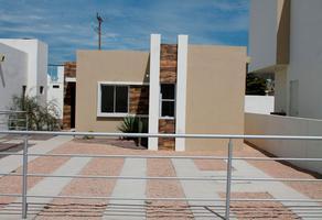 Foto de casa en venta en calle kaly , la cañada, la paz, baja california sur, 0 No. 01