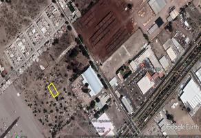 Foto de terreno comercial en venta en calle kappa , 20 de noviembre, durango, durango, 5894984 No. 01
