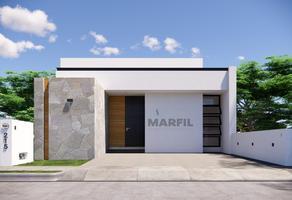 Foto de casa en venta en calle kibo , villa verde, colima, colima, 0 No. 01