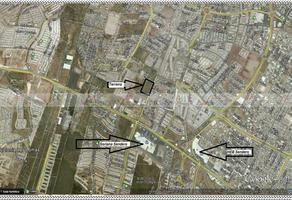 Foto de terreno comercial en venta en calle #, la alianza sector b, 64103 la alianza sector b, nuevo león , la alianza sector b, monterrey, nuevo león, 20558741 No. 01