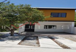 Foto de casa en venta en calle #, la ciénega de gonzález, 67330 la ciénega de gonzález, nuevo león , la ciénega, santiago, nuevo león, 13335963 No. 01
