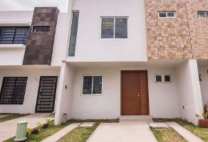 Foto de casa en venta en calle , la cima, zapopan, jalisco, 0 No. 01