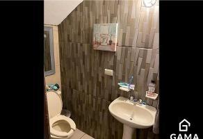 Foto de casa en venta en calle la encantada 22000, lomas de la presa, tijuana, baja california, 0 No. 01