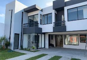 Foto de casa en venta en calle , la estancia, zapopan, jalisco, 0 No. 01