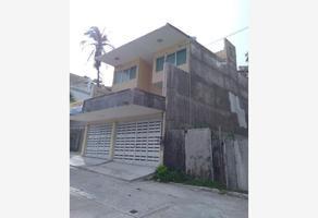 Foto de casa en venta en calle la explanada 3, las playas, acapulco de juárez, guerrero, 18971222 No. 01