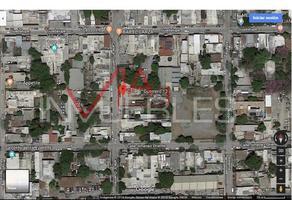 Foto de terreno habitacional en venta en calle #, la joya infonavit 1er. sector, 67160 la joya infonavit 1er. sector, nuevo león , la joya infonavit 1er. sector, guadalupe, nuevo león, 7097421 No. 01