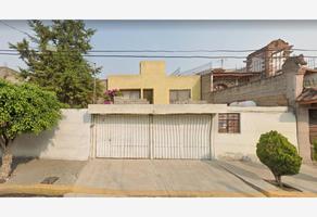 Foto de casa en venta en calle la negra 186, aurora sur (benito juárez), nezahualcóyotl, méxico, 0 No. 01