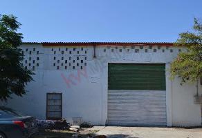 Foto de nave industrial en venta en calle la paz , moctezuma, torreón, coahuila de zaragoza, 9642459 No. 01