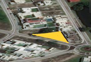 Foto de terreno comercial en venta en calle la rioja lote 44, alquerías de pozos, san luis potosí, san luis potosí, 18734155 No. 01
