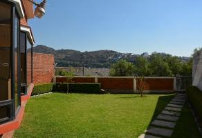 Foto de casa en venta en calle la soledad , fuentes de satélite, atizapán de zaragoza, méxico, 0 No. 01