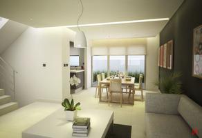 Foto de casa en condominio en venta en calle la venta, el refugio , residencial el refugio, querétaro, querétaro, 0 No. 01