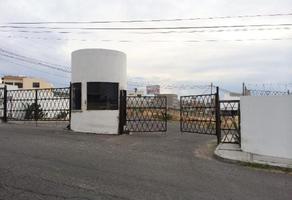 Foto de terreno habitacional en venta en calle labna 52, huertas del cimatario, querétaro, querétaro, 0 No. 01