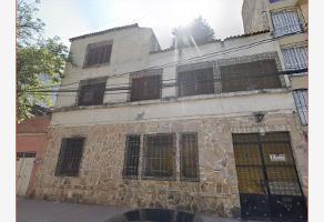 Foto de casa en venta en calle lago cuitzeo 176, anahuac ii sección, miguel hidalgo, df / cdmx, 0 No. 01
