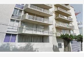 Foto de departamento en venta en calle lago esclavos 12, torre blanca, miguel hidalgo, df / cdmx, 12781403 No. 01