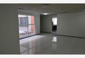 Foto de departamento en venta en calle lago poniente 16, vertiz narvarte, benito juárez, df / cdmx, 0 No. 01