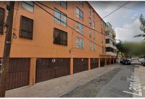 Foto de departamento en venta en calle lago winnipeg 131-a, legaria, miguel hidalgo, df / cdmx, 0 No. 01