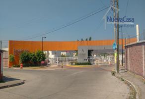 Foto de casa en venta en calle laguna 68, empleado municipal, cuautla, morelos, 0 No. 01