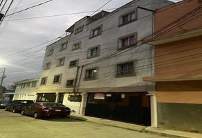 Foto de departamento en renta en calle lamberto castellanos , reforma, centro, tabasco, 0 No. 01
