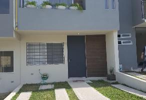 Foto de casa en renta en calle lardero numero 10829 la rioja residencial , colinas de california, tijuana, baja california, 0 No. 01