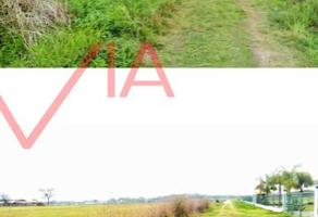 Foto de terreno comercial en venta en calle #, las boquillas, 67383 las boquillas, nuevo león , las boquillas, allende, nuevo león, 7096717 No. 01